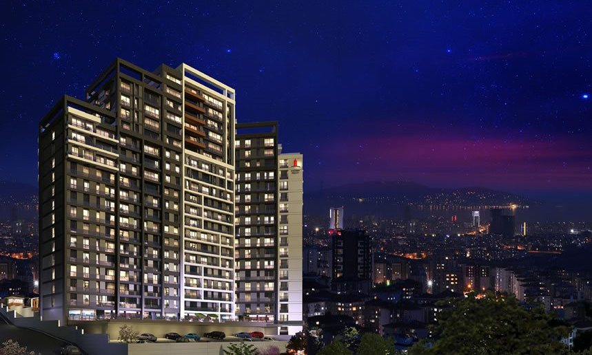 helenium-sky-suites