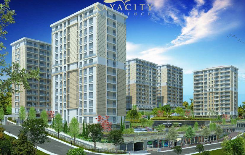 kayacity-residence