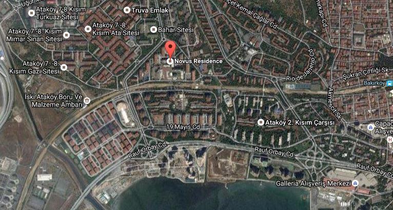 novus-residence-ulasim