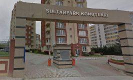 Sultanpark Konutları