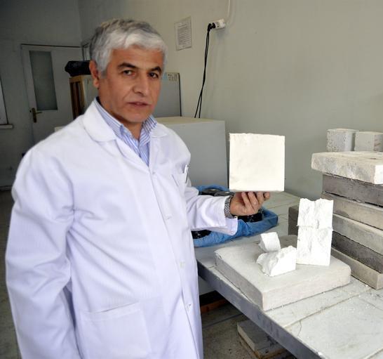 suya-ve-isiya-dayanikli-beton