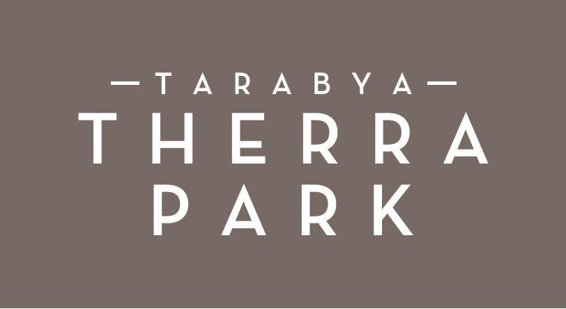 therra-park-tarabya