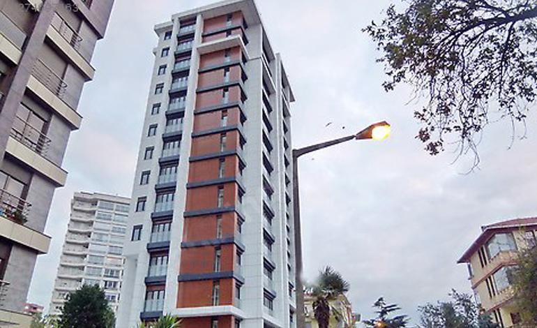 vefa-residence