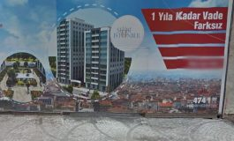 Şehri İstanbul