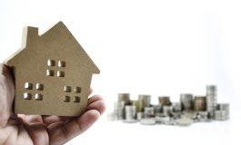 İpotek Teminatlı Konut Kredisi İhracı 4 Bankada Başlıyor