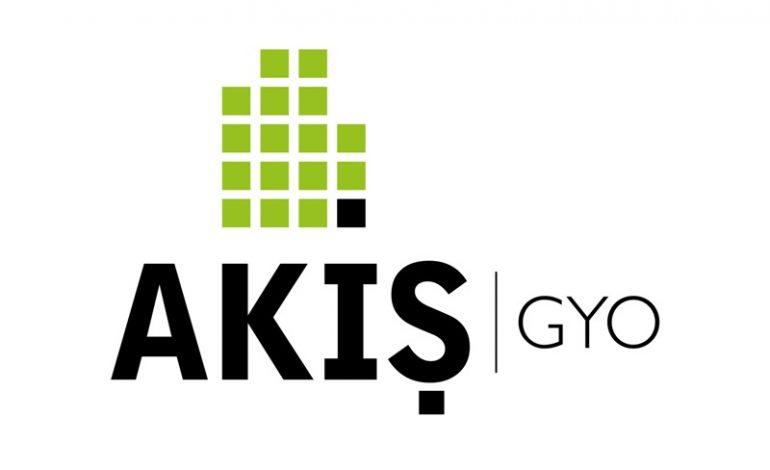 Akiş GYO'dan Beykoz'da Yeni Proje