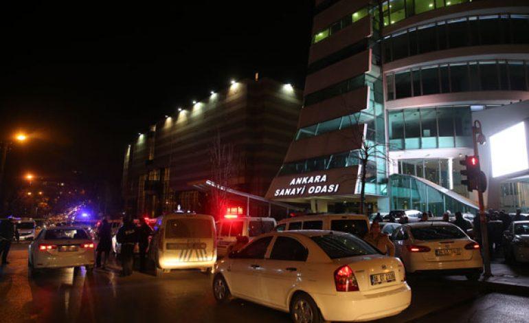 Krizlerler Türkiye'sinde Gayrimenkul Sektörü