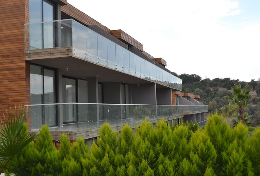 b-modern-residence-bodrum-mugla