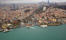Beşiktaş Karanfilköy, kentsel dönüşüm alanı ilan edildi