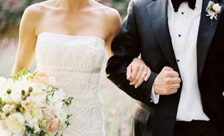 Evlenen her çifte 40 bin TL konut ve çeyiz desteği