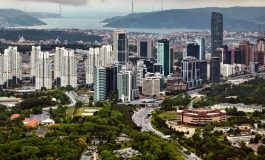İstanbul'da inşaat sektöründe en az 2 yıl sürecek arz fazlası var