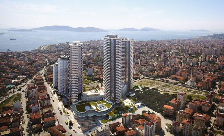 Anadolu Hayat Emeklilik Müşteri Hizmetleri Merkezi Yeni Ofisine Taşındı