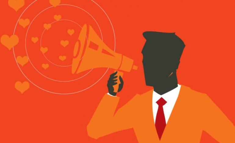 Konut sektöründe müşteriden marka elçisi yaratma dönemi başladı
