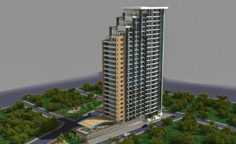 Mert Life Residence Fiyatları 150 Bin TL'den Başlıyor