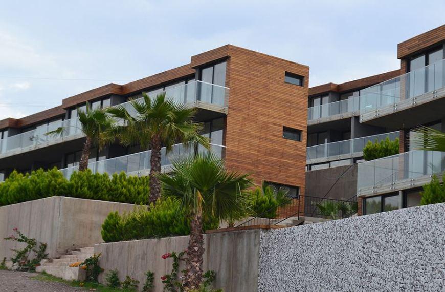 modern-residence-bodrum