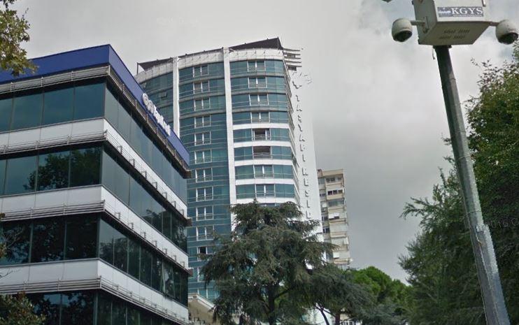 tasyapi-residence