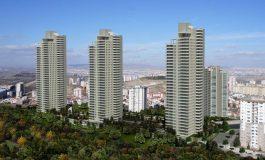 Kartallar Teona Ümitköy Fiyatları 494 Bin TL'den Başlıyor