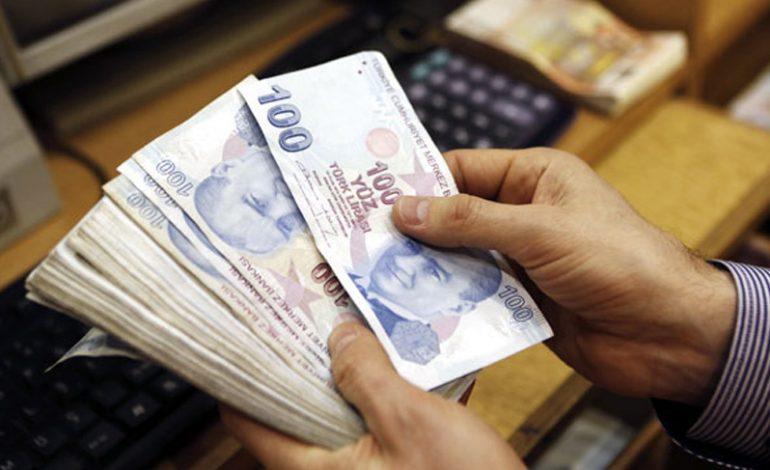 İndirilen konut kredi faizleri yapılandırmayı kapsamayacak