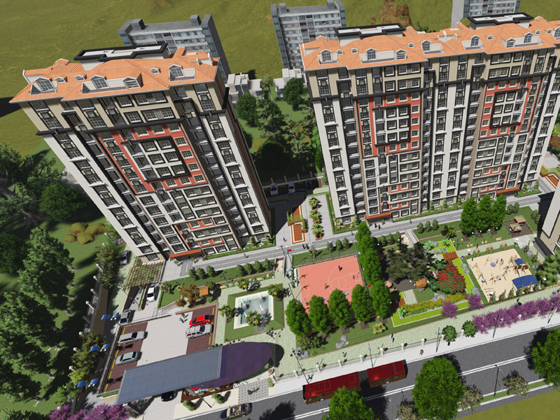 yeni-istanbul-evleri