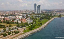 Zeytinburnu 5 Yılda Yüzde 112 Kazandıracak