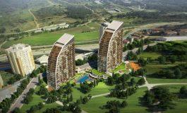 Çukurova Balkon 20 bin TL peşinatla ev sahibi yapıyor