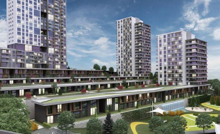 Başka Ankara Projesinde 48 Ay 0 Faiz
