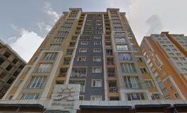 Ceylan Residence