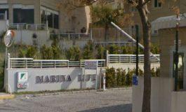 Marina Life Residence
