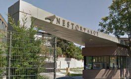 Nest Ortaköy