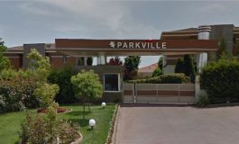 Parkville İstanbul
