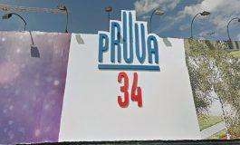Pruva 34