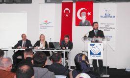 ''Emlak Konut Başakşehir Evleri''nin Müzayedesinde 20 Milyonluk Teklif