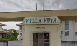 Villa Viya
