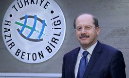 TürkiyeHazır Beton Birliği Elâzığ Depremi İnceleme Raporu'nu açıkladı