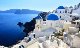 Türkler gerçekten Yunanistan'da mülk alıyor mu?