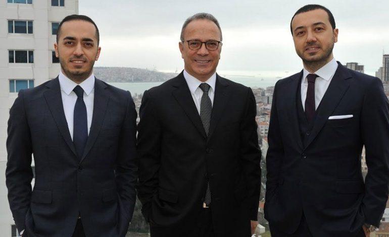 Aşçıoğlu'ndan 245 milyon dolar yatırıma 3 yeni proje