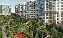 Sancaktepe Adres Koru Evleri 435 Bin TL'den Başlıyor
