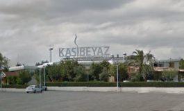 Bakırköy'de Kaşıbeyaz Arazisi Varlık Fonu'na Geçti