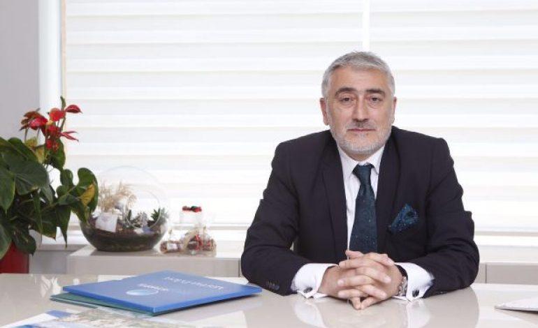 Kayaşehir'in Gelişimi ve Projeler Çok Kazandıracak