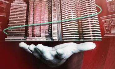 Gelişen Bir Sektör İncelemesi; Bina ve Tesis Yönetim Hizmetleri