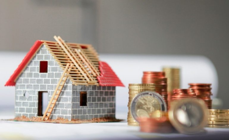 Maketten Konut Satışında Bina Tamamlama Sigortasının Önemi