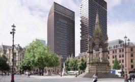 İngiliz Futbolcuların Projeleri Manchester'a Zararı