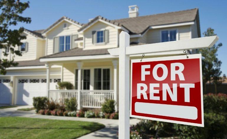 Öğrenci evleri kiraları artırdı