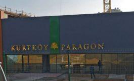 Kurtköy Paragon