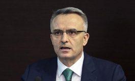 'Yabancıya KDV'siz konutta süre şartı'