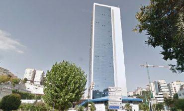 Polat Tower Residence