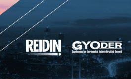 REIDIN-GYODER Yeni Konut Fiyat Endeksi 2018 Eylül Ayı Sonuçları