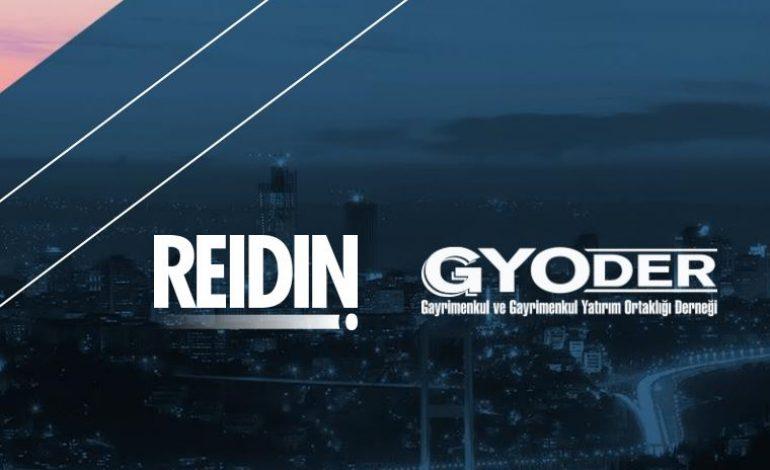 Türkiye genelinde konut fiyatları %1.07 yükseldi