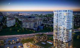 Sur Yapı Excellence Koşuyolu Lansmana Özel Fiyatlarla Satışta