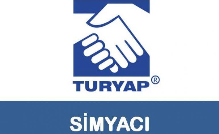 """Turyap'ta """"Simyacı"""" Satış ve Pazarlama Eğitimi"""
